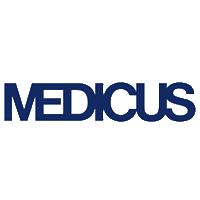 16medicus2