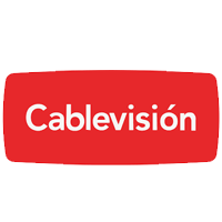 1cablevision2