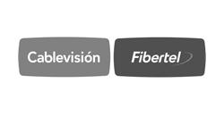 cablevision-fibertel